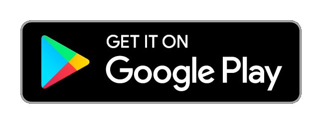 Google Play - Conceito Formaturas